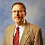 Steven Haber