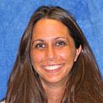 Dr. Jennifer Nicole Stojan, MD