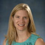 Dr. Catherine Harrison-Restelli, MD