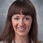 Carly Senescu