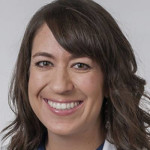 Dr. Nadia Nalani Sheridan, MD