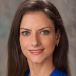 Dr. Eliana Krulig, MD