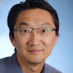 Dr. Ching-Kuo Chang, MD