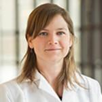 Dr. Nicolette Marie Gabel, PHD