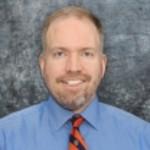 Dr. John Paul Horne, MD