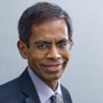Dr. Hasan Bazari, MD