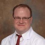 Dr. James R Bruns, MD