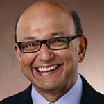 Dr. Nimish Bhupendra Vakil, MD