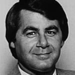 Dr. Michael M Boustany, MD