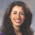 Dr. Mariana Mounir Agaiby, DO