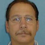 Dr. Jeffrey L Angel, MD