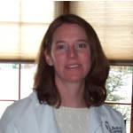 Jennifer Weidner