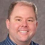 Dr. John Calvin Luke, MD