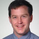 Dr. James Tobias Christian, MD