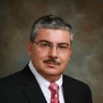 Dr. Amer Al-Karadsheh, MD