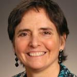 Dr. Barbara Ayers Bates, MD