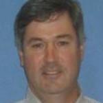 Dr. James Thomas Milam, MD
