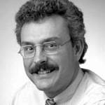 Dr. Carlos M Melero-Montes, DO
