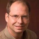 Dr. James Richard Clemens, MD