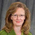 Dr. Lisa Ann Beck, MD