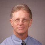 Dr. Christopher Joseph Harrison, MD