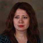 Dr. Gem-Estelle Estelle Lucas, DO
