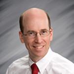 Dr. Russell K Havlicek, MD