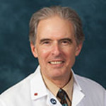 Dr. Niels Cary Engleberg, MD
