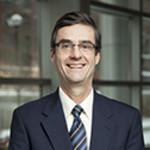 Dr. Donald David Malcolm, MD