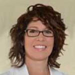 Dr. Elana Dekkers, MD