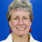 Dr. Lucienne Simone Bouvier, MD