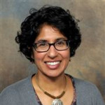 Dr. Leila Jane Saxena, MD