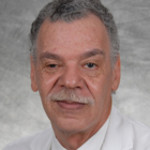 Dr. Robert W Mickey, MD