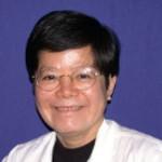 Dr. Sew-Leong C Kwa, MD