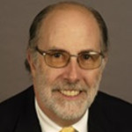 Dr. Hugh David Curtin, MD