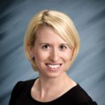 Dr. Nina Eileen Flavin, MD