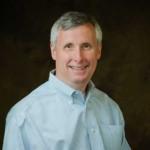 Dr. Richard John Maunder, MD