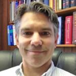 Dr. Timothy Brien Brabston, MD