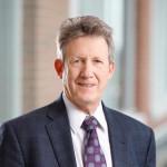 Dr. Mark Stuart Orloff, MD