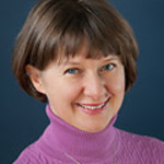 Anna Niegowska
