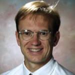 Jeffrey Mcraven