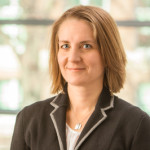 Dr. Lori Jo Harris-Maness, MD