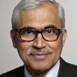Davendra Mehta