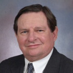 Dr. Charles Harvey Campbell, MD