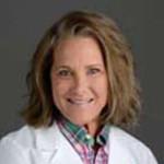 Dr. Jennifer Rae Tigner