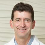 Dr. Jon Martin Foran, MD