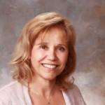 Dr. Nancy Ann Clementino, MD