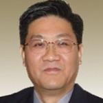 Christopher Bui