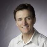 Dr. Gregory Dennis Taylor, MD