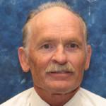 Dr. James Joseph Gehrig, MD